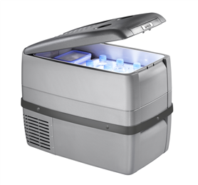 Dometic Coolfreeze CDF 46